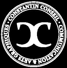 CACHET-CCblanc2