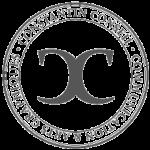 CACHET-CCgris